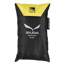 Salewa Raincover 20-35L