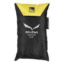 Salewa Raincover 20-35L