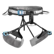 Salewa Rock Harness