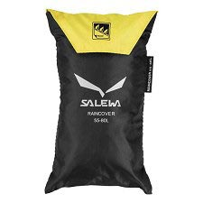 Salewa Raincover 55-80L