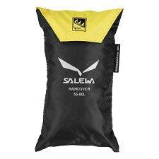 Salewa Raincover 55-80L