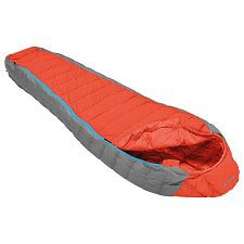 Vaude Cheyenne 200 Right