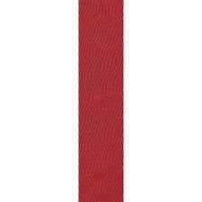 Beal Tubular 26 mm (por metros)