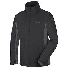 Salewa Gea 3 2X Jacket