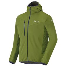 Salewa Sesvenna 2 Jacket