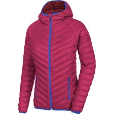 Salewa Lagazuoi 2 Down Jacket W