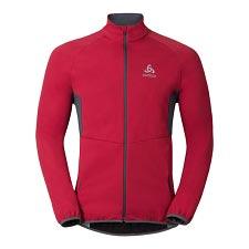 Odlo Stryn Softshell Jacket