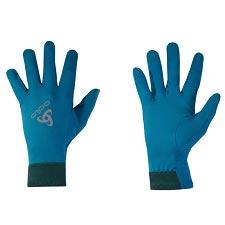 Odlo Allround Liner Light Gloves