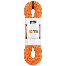 Petzl Club 10 mm x 40 m