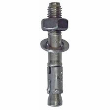 Petzl Bolt HCR 12 mm