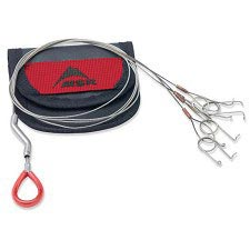 Msr Hanging Kit Windburner