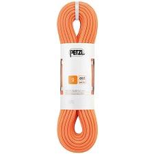 Petzl Volta Guide 9 mm x 50 m