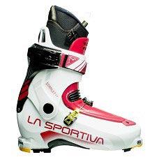 La Sportiva Starlet  2.0 W