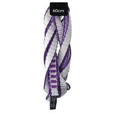 Wild Country Dyneema Sling<br>12 mm x 60 cm