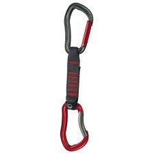 Wild Country Electron Sport Draw 12 cm