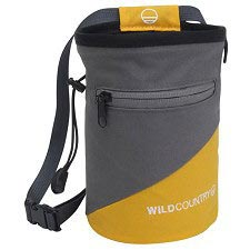 Wild Country Cargo Chalk Bag