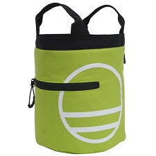Wild Country Boulder Bag