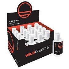 Wild Country Liquid Chalk