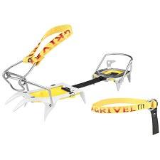 Grivel Ski Tour Ski-Matic 2.0