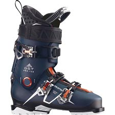 Salomon Quest Pro 120 Thermoformable
