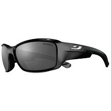 Julbo Whoops Polarized 3