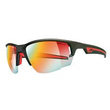 Julbo Venturi Zebra Light Fire 1-3
