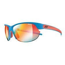 Julbo Breeze Zebra Light Fire 1-3