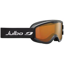 Julbo Proton OTG S3