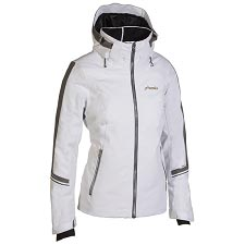 Phenix Crescent Jacket W