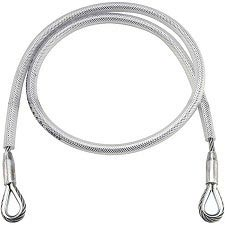 Camp Safety Anchor Cable 150 cm