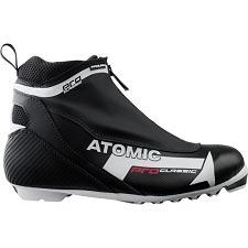 Atomic Pro Classic