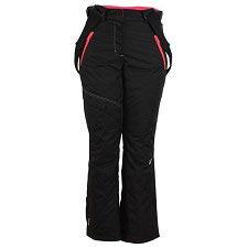 2117 Pants Amot W