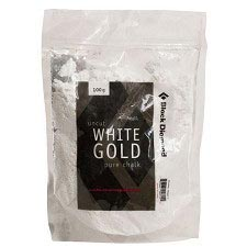 Black Diamond Loose Chalk 100 g