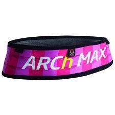Arch Max Belt Trail Pro/Pink