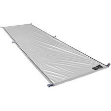 Therm-a-rest LuxuryLite Cot Warmer, Large
