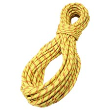 Tendon Secure 10.5 mm x 100 m Amarillo