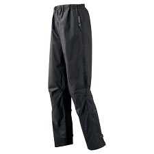 Vaude Fluid Pants II