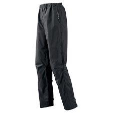 Vaude Fluid Pants II