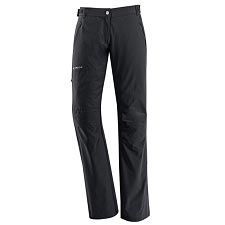 Vaude Farley Stretch Pants II W