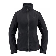 Vaude Cyclone Jacket IV W
