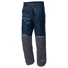 Vaude Escape Pants V Kids
