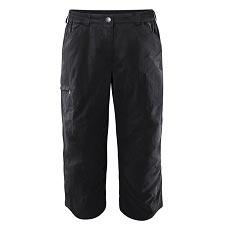 Vaude Farley Capri Pants IV W
