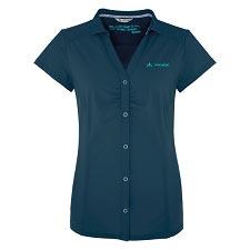 Vaude Skomer Shirt W