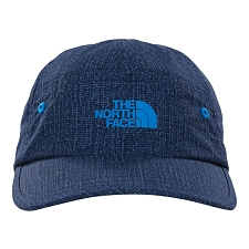 The North Face Youth Party In The Back Hat