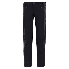 The North Face Tansa Pant W