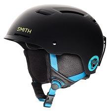 Smith Pivot