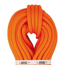 Beal Rescue 10.5 mm por metros