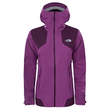 The North Face Shinpuru Jacket W