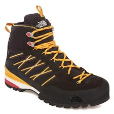 The North Face Verto S3K GTX