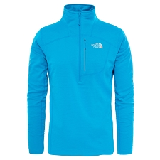 The North Face Infiesto 1/4 Zip